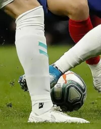 Ankaragücü-Hatayspor maçı ertelendi