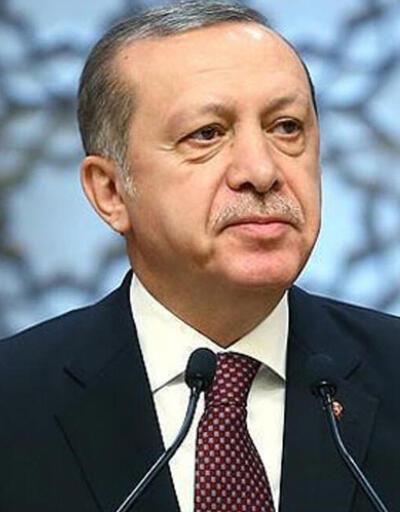 Erdoğan'dan Aliya İzzetbegoviç paylaşımı