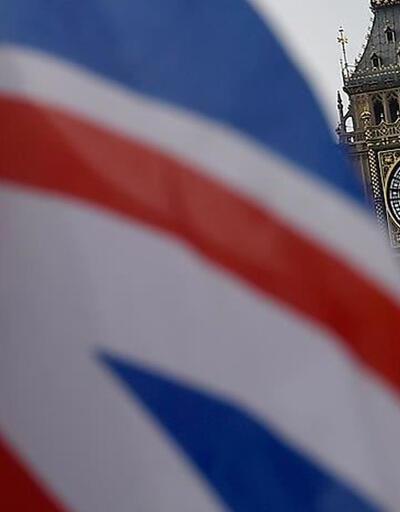 İngiltere'den Rusya'ya 'siber saldırı' suçlaması