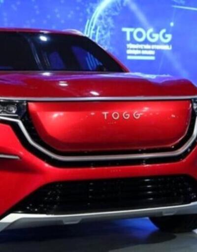 Alman gazetesinde yerli oto analizi: TOGG Türkiye'nin Tesla'sını yapıyor