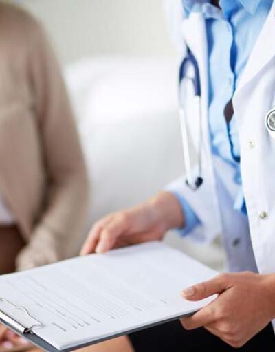 Kemik erimesi, ilaç kullanmadan tedavi edilebilir mi?