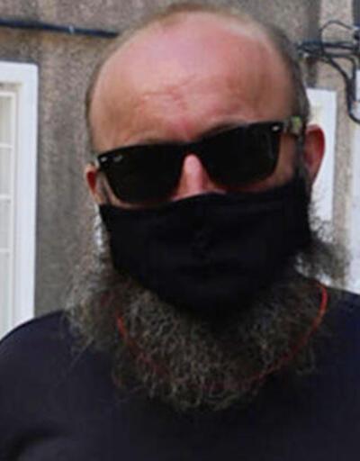 Çetin Altay: Ben buradayım ve göreve hazırım
