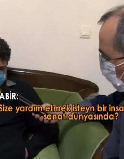 Son Dakika: Hakan Taşıyan hastaneye kaldırıldı!
