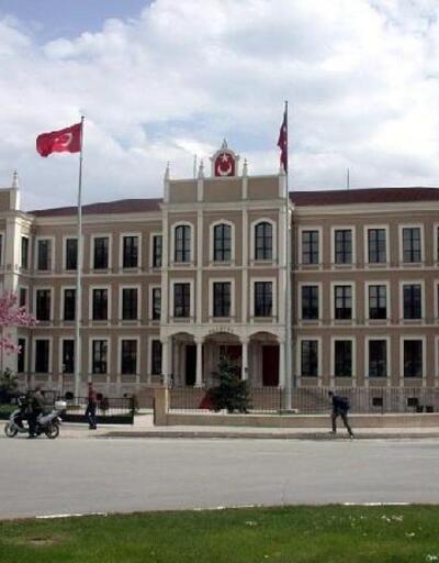 Bolu'da kamu kurum ve kuruluşlarına girişlerde HES kodu zorunluluğu