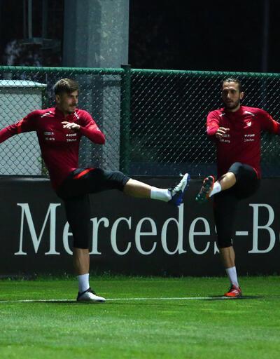 Fenerbahçe son dakika haberleri: Beşiktaş'tan Fenerbahçe'ye bomba transfer!