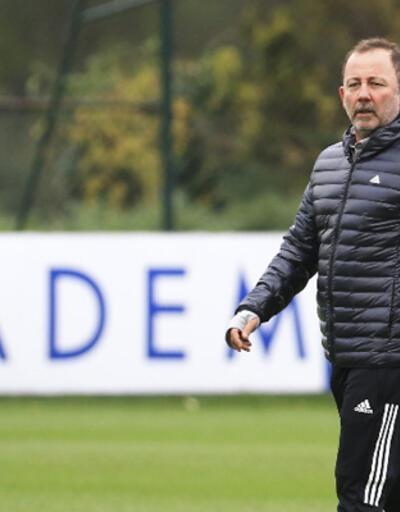 Beşiktaş son dakika haberleri: Sergen Yalçın isyan etti!