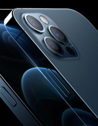 iPhone 12 ekran değişim fiyatları can yakacak