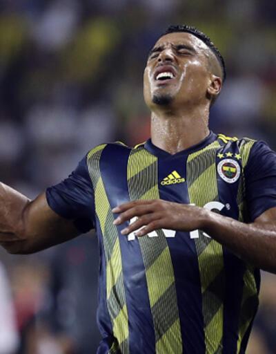 Fenerbahçe son dakika haberleri: Dirar'la yollar ayrılıyor!
