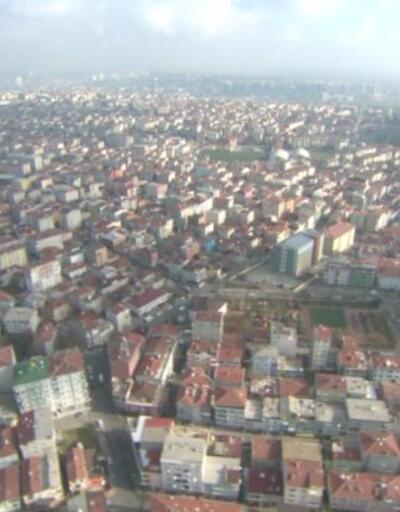 Görür'den İstanbul Depremi uyarısı | Video
