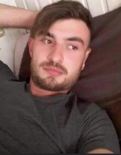 Şarampole yuvarlanan otomobil sürücüsü hayatını kaybetti