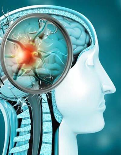 Beyinde kalıcı hasar bırakıyor!