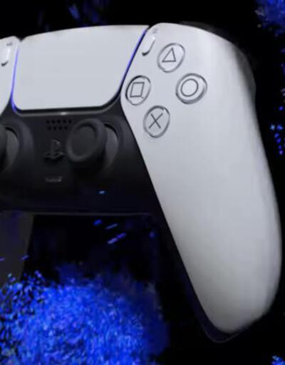 PlayStation 5 Türkiye oyun fiyatları resmi olarak açıklandı