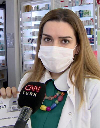 Grip aşısı kimlere yapılacak?   Video