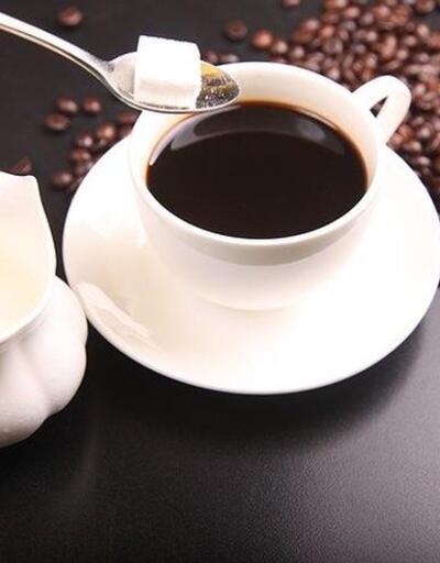 Fazla kafein osteoporoz riskini artırıyor