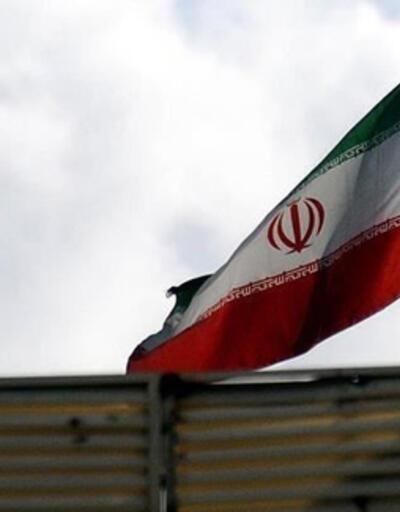 İran'dan Libya'daki ateşkes anlaşmasına destek