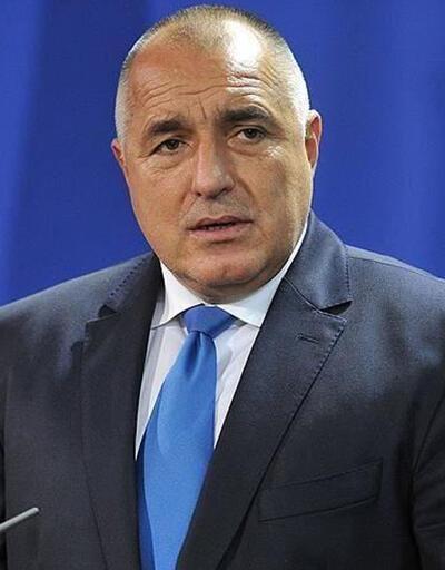 Bulgaristan Başbakanı koronaya yakalandı