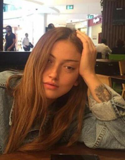 Danla Bilic: Enes Batur yıllardır bana aşık