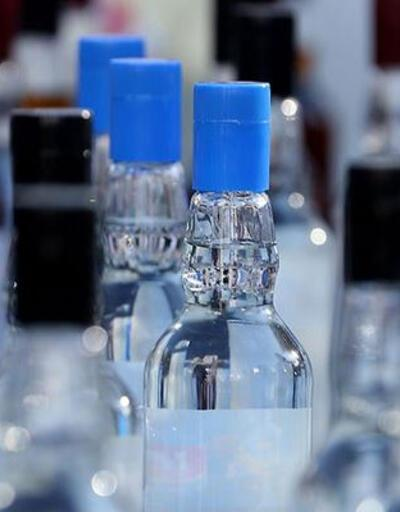 Tekirdağ'da sahte içkiden ölenlerin sayısı 5'e yükseldi