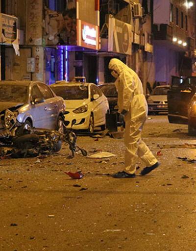 Son dakika haberi. İçişleri Bakanı Soylu duyurdu! Hatay'daki iki terörist de etkisiz hale getirildi | Video