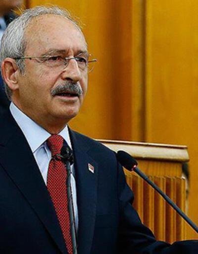 Kılıçdaroğlu: Terörün partisi, kimliği, inancı yoktur   Video