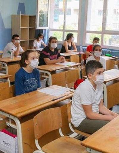 Son dakika haberi: Okullarda sınavlar nasıl yapılacak? MEB'den yeni açıklama geldi