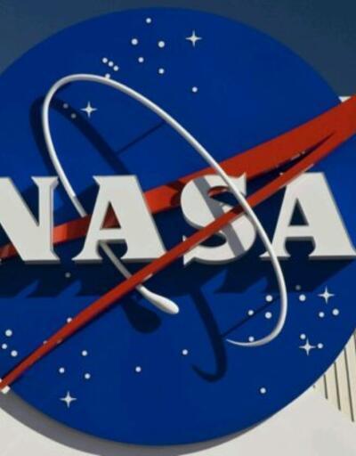 NASA Ay çalışmaları su konusunda umutlandırdı