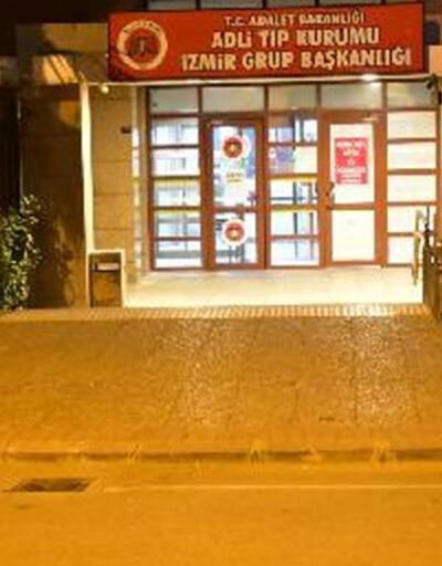 İzmir'de sahte içkiden ölenlerin sayısı 38'e yükseldi