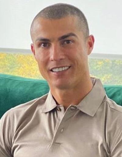 Ronaldo: PCR testi saçmalık