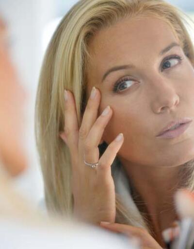 Sağlıklı bir cildin anahtarı