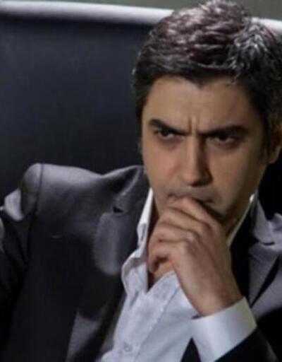 Flaş iddia: Polat Alemdar, 'EDHO'ya mı katılıyor?