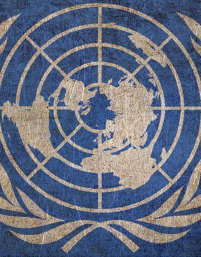 BM, Fransa'nın Nice kentindeki bıçaklı saldırıyı kınadı