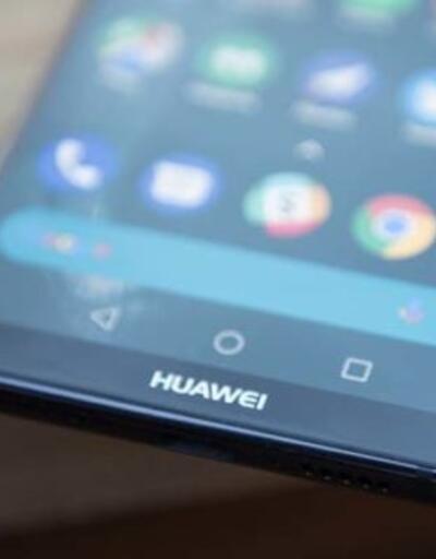 Samsung Huawei için lisans aldı