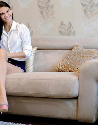 Bacak bacak üstüne atmak ne kadar sağlıklı?