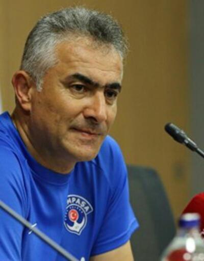 Kasımpaşa, Mehmet Altıparmak ile yolları ayırdı