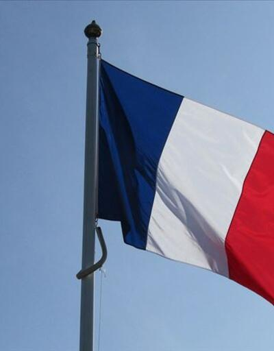 Son dakika... Ülkü Ocakları'nın Fransa'daki faaliyetleri yasaklandı