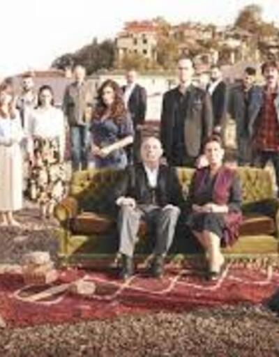 Çukur Halil İbrahim kimdir, kaç yaşında? Çukur'un Halil İbrahim'i hangi dizilerde oynadı?
