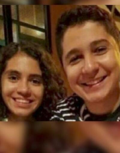 Rıza bey Apartmanı'nda ikizlerin cenazesine ulaşıldı | Video