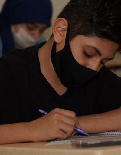 MEB okul sınavları nasıl yapılacak? Yüz yüze mi olacak? Sınav yapılmayacak dersler hangileri?