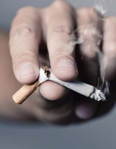 Akciğer kanserinin en önemli risk faktörü
