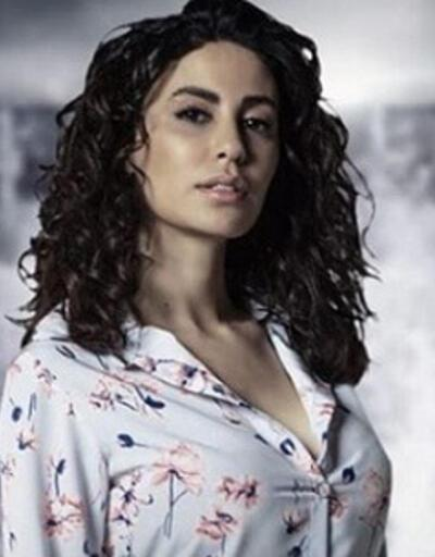 Baraj dizisi Zahra gerçek adı ne? İman Casablanca kimdir, nereli?