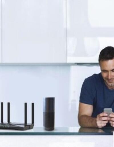 Wi-Fi 6'ya neden geçilmeli?