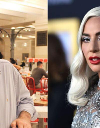 Lady Gaga'nın babası Trump'a destek verdi