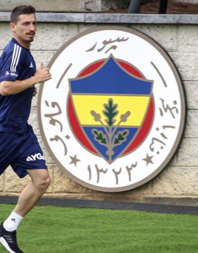 Fenerbahçe son dakika haberleri: Fenerbahçe'de yıldızlar forma bekliyor!