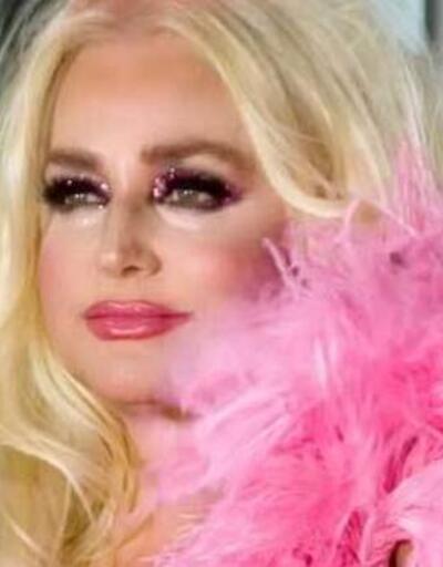 Banu Alkan'dan Kylie Jenner'a: Taklitçi Kezban