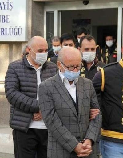 Son dakika: İzmir depreminde çöken binanın müteahhidinden korkunç itiraf