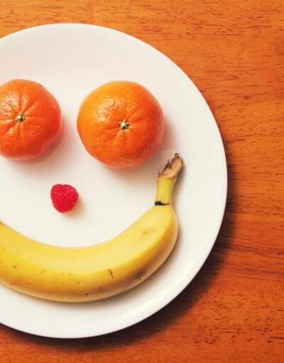 Besinler ruh halimizi nasıl etkiliyor?