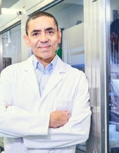 2021'in ilk 3 ayı içinde Türkiye'ye aşı getirme imkanı doğacak