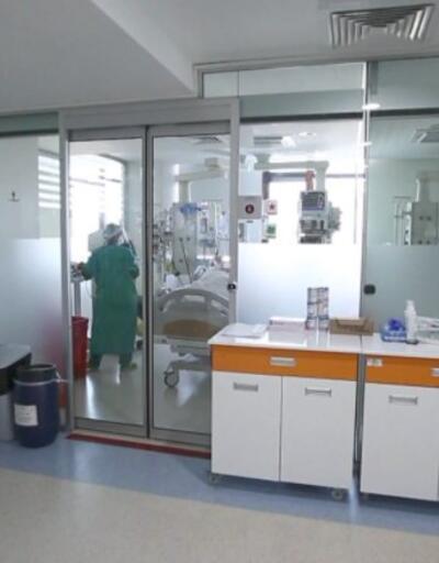 Hastanelerde son durum ne? | Video