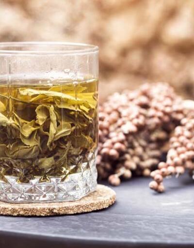 Hazımsızlık çayı tarifi   Video