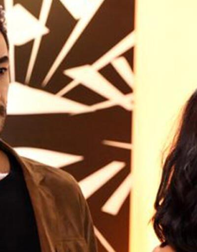 Nesrin Cavadzade ile Gökhan Alkan aşk mı yaşıyor? Kafa karıştıran paylaşım